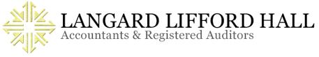 Langard Lifford Hall